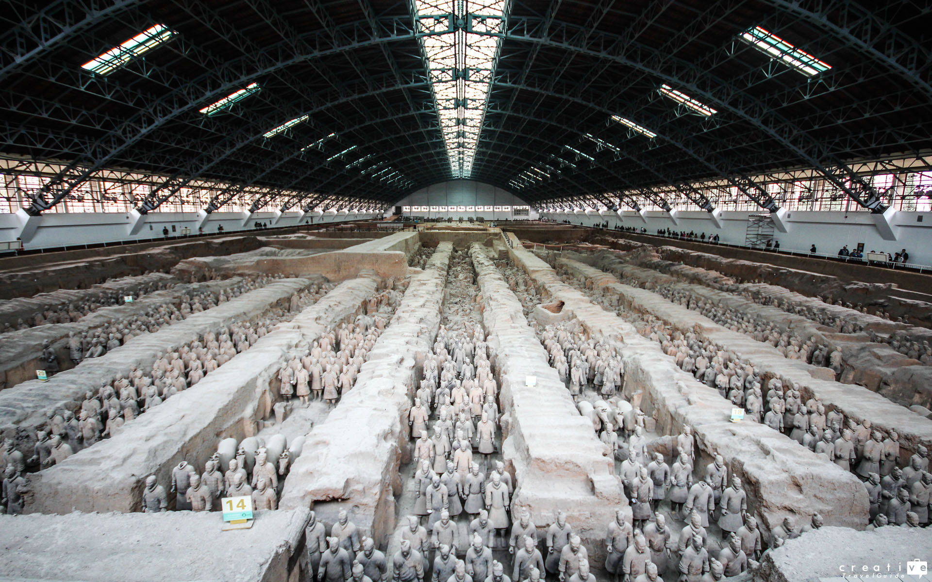 xian_china_ terracotta_warriors