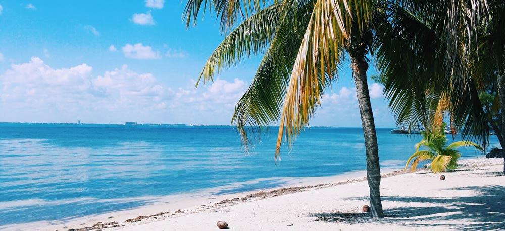 Mexico cheapest travel destinations
