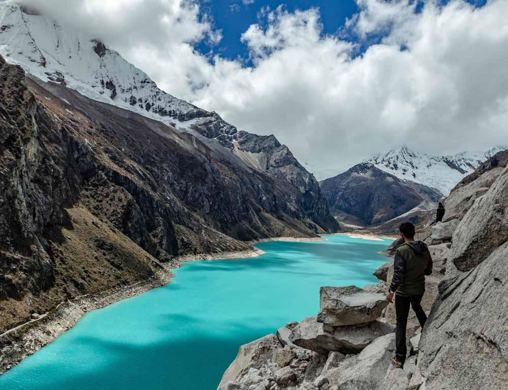 Peru cheapest destinations to visit