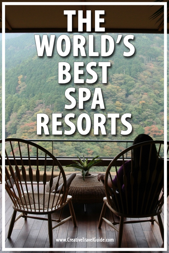 the-worlds-best-spa-resorts-pin-this