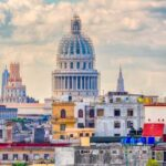Cuba Honeymoon Guide