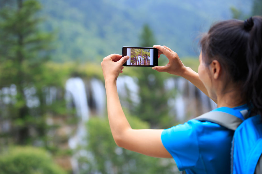 best apps for china travel