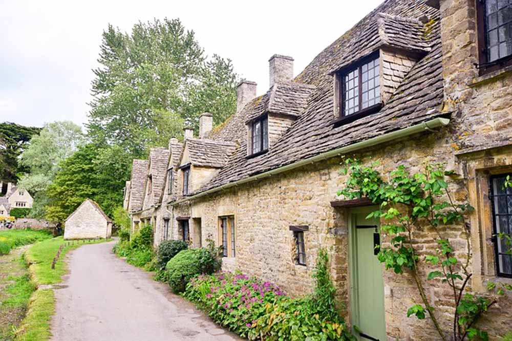 things to do in the Cotswolds