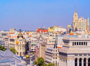 We know how hard it can be to budget and plan a trip to a new country. Or, from My Path In The World shares her advice in this Madrid Price Guide.