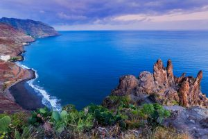 Places to visit in Tenerife