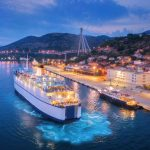 best Mediterranean Cruise destinations