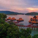 COST OF TRAVEL IN MALAYSIA – LANGKAWI PRICES