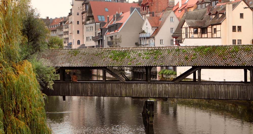 Things to do in Nuremberg