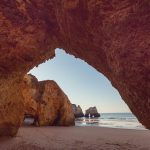 HIDDEN GEMS IN PORTUGAL
