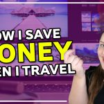 save on travel
