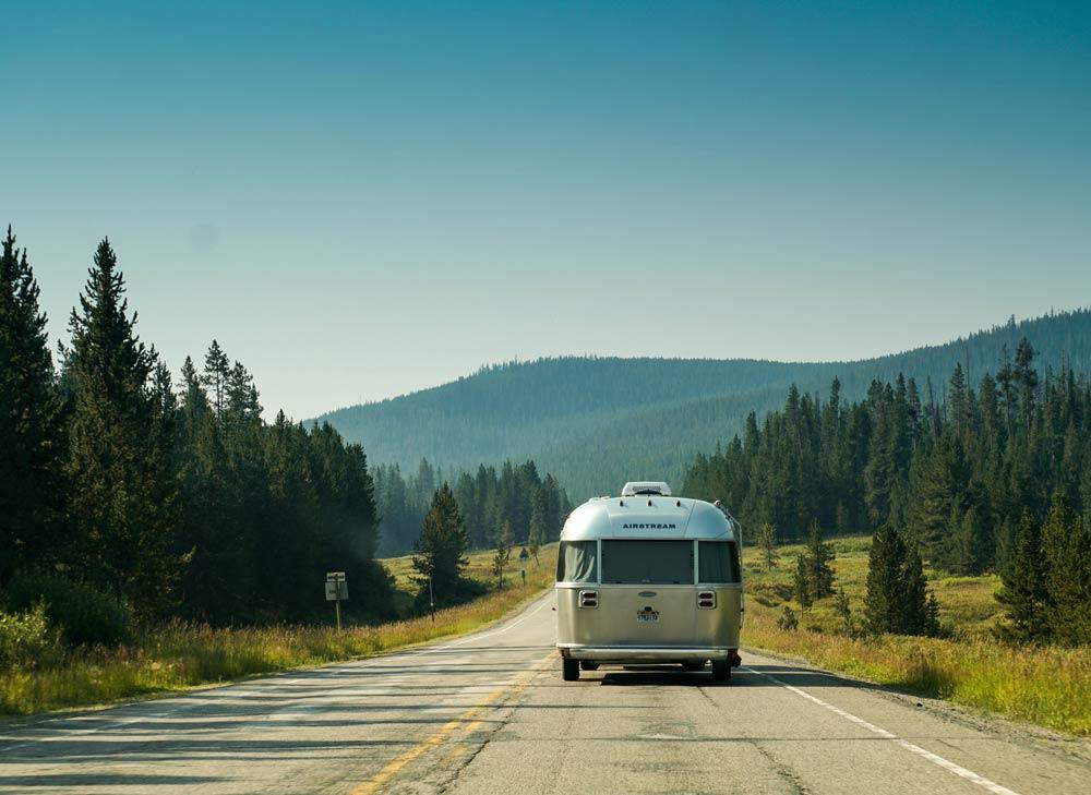 Weekend Getaway Packing List