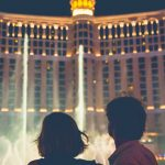 things to do for couples in las vegas