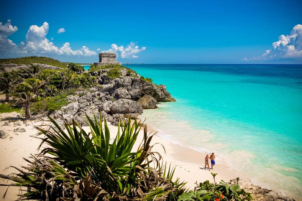Luxury Getaways Caribbean