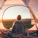 Best places to camp in Europe
