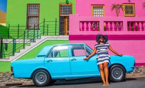 Best Cities to visit in South Africa