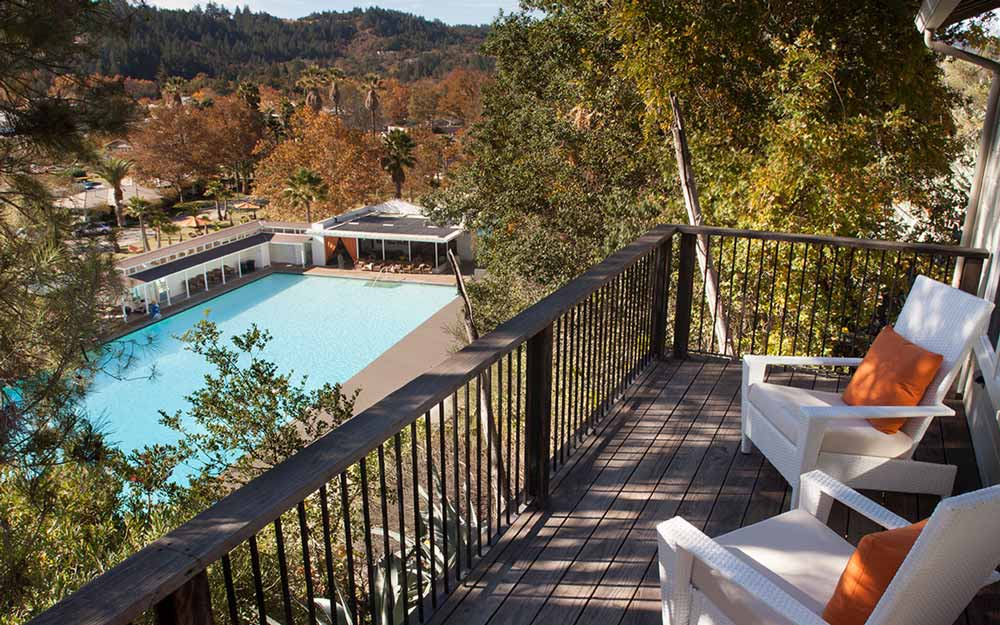 The Peaks Resort and Spa, 136 Country Club Drive, Colorado 81435 Affordable wellness retreats
