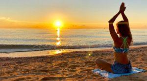 Affordable wellness retreats