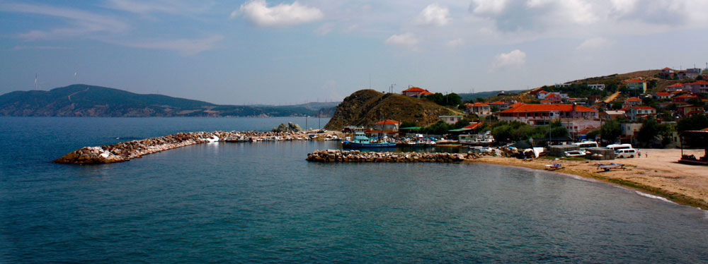 Canakkale Best Holiday Destinations in Turkey