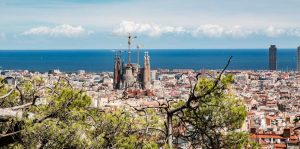 Hidden gems in barcelona