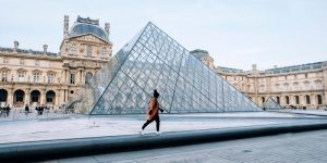 Plan a trip to France