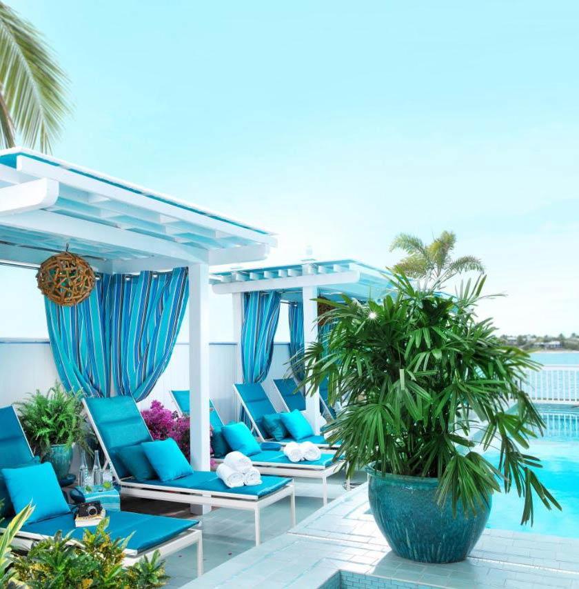 Ocean Key Resort & Spa key west